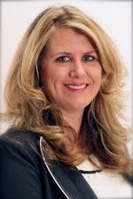 Dr Katie of Austin Wellness Chiropractic